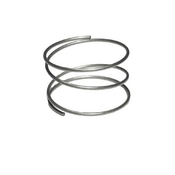 Carburettor Diaphragm Pump Spring, Briggs & Stratton 691801, 261395 Part